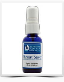 Throat-Saver-Spray